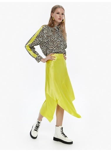 Twist Etek Sarı